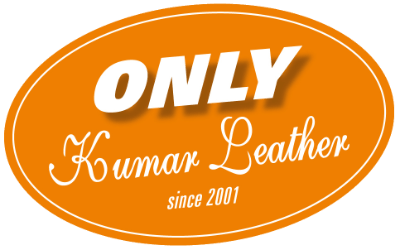 Only Kumar Leather