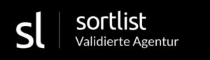 sortlist